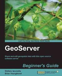 Geoserver Beginner S Guide Youngblood Brian PDF Download