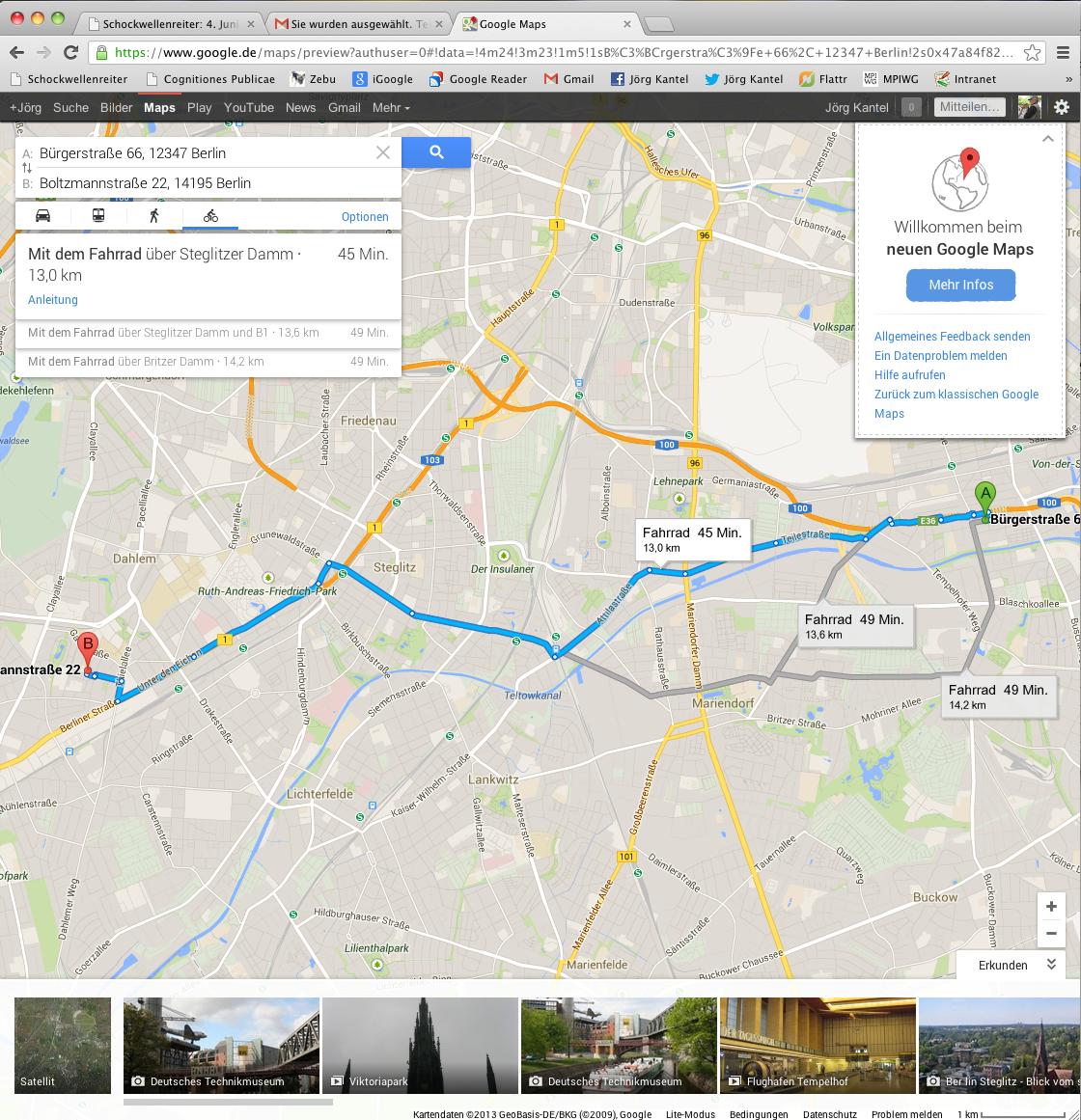 Como puedo copiar una foto de google maps 22